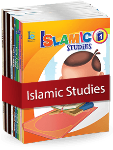 Islamic studies curriculum