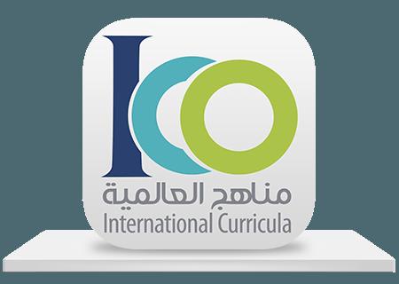 ICO App store