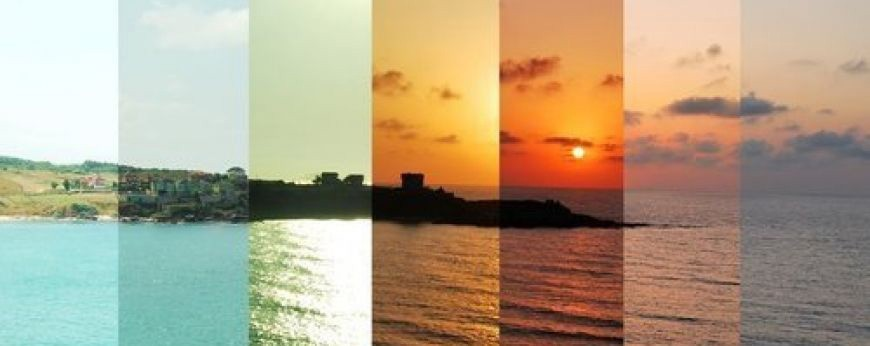 afternoon-beach-heat-landscape-morning-favim-com-438078_870_522_80_s_c1