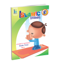 Islamic Studies - Grades 3 - Student's Textbook 2
