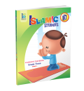 Islamic Studies - Grades 3 - Student's Textbook 1