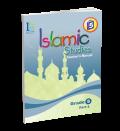 Islamic Studies – Grades 5 – Teacher's Manual 1