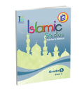 Islamic Studies – Grades 5 – Teacher's Manual 2