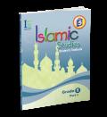 Islamic Studies - Grades 5 - Student's Textbook 1