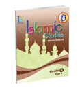 Islamic Studies – Grades 5 – Activity Book 1
