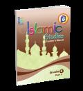 Islamic Studies – Grades 6 – Teacher's Manual 1