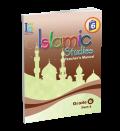 Islamic Studies – Grades 6 – Teacher's Manual 2