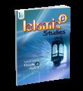 Islamic Studies - Grades 8 - Student's Textbook 2