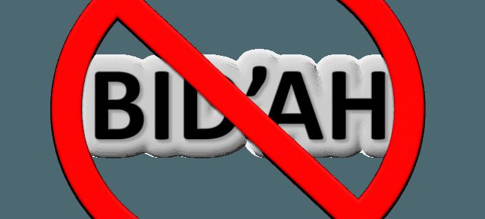 bidah-gde-704x318