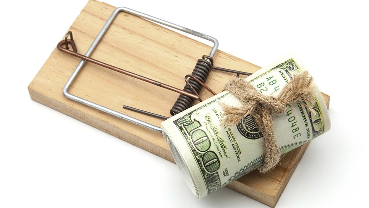 hc-ed-usurious-payday-loans-20150413
